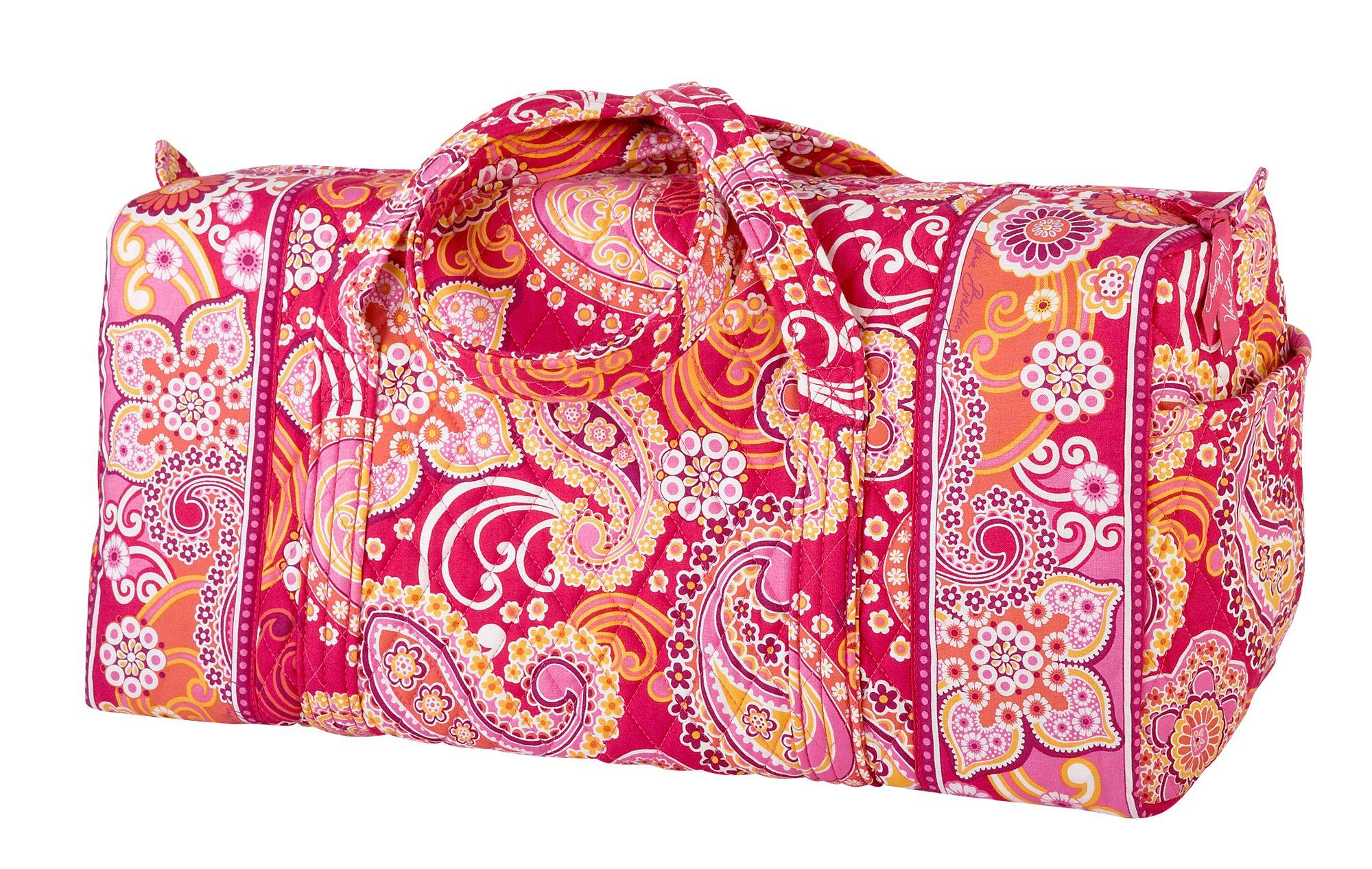 Image Result For Duffel Bag
