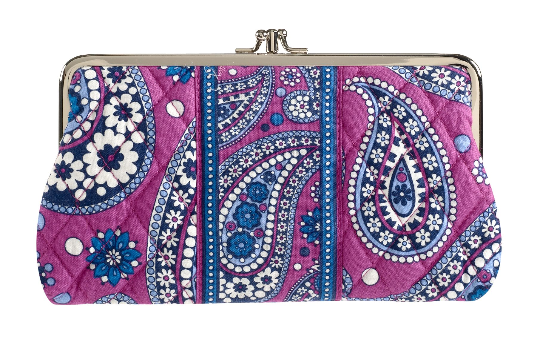 Vera Bradley Travel Duffel Bags