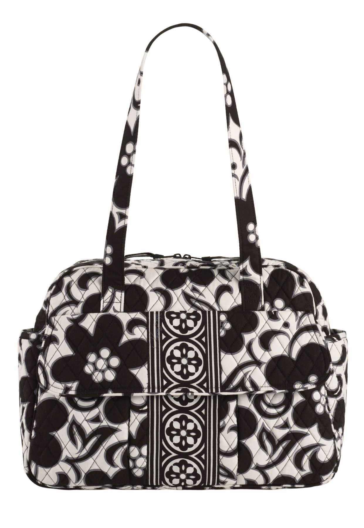 diaper bags vera bradley outlet vera bradley handbags vera bradley outlet diaper bags vera. Black Bedroom Furniture Sets. Home Design Ideas