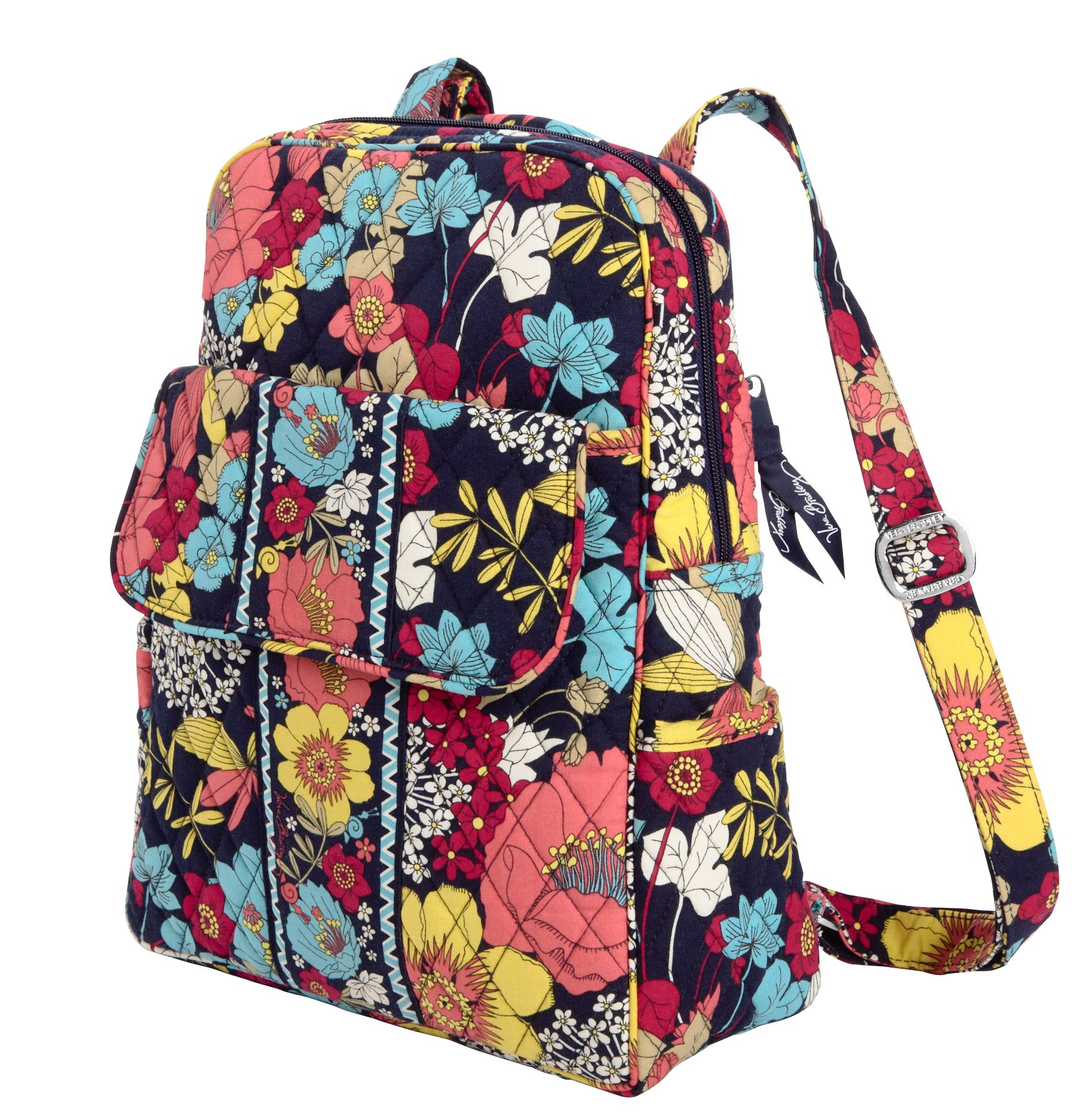 00aa37325515 Vera Bradley Backpack Purse Sale- Fenix Toulouse Handball