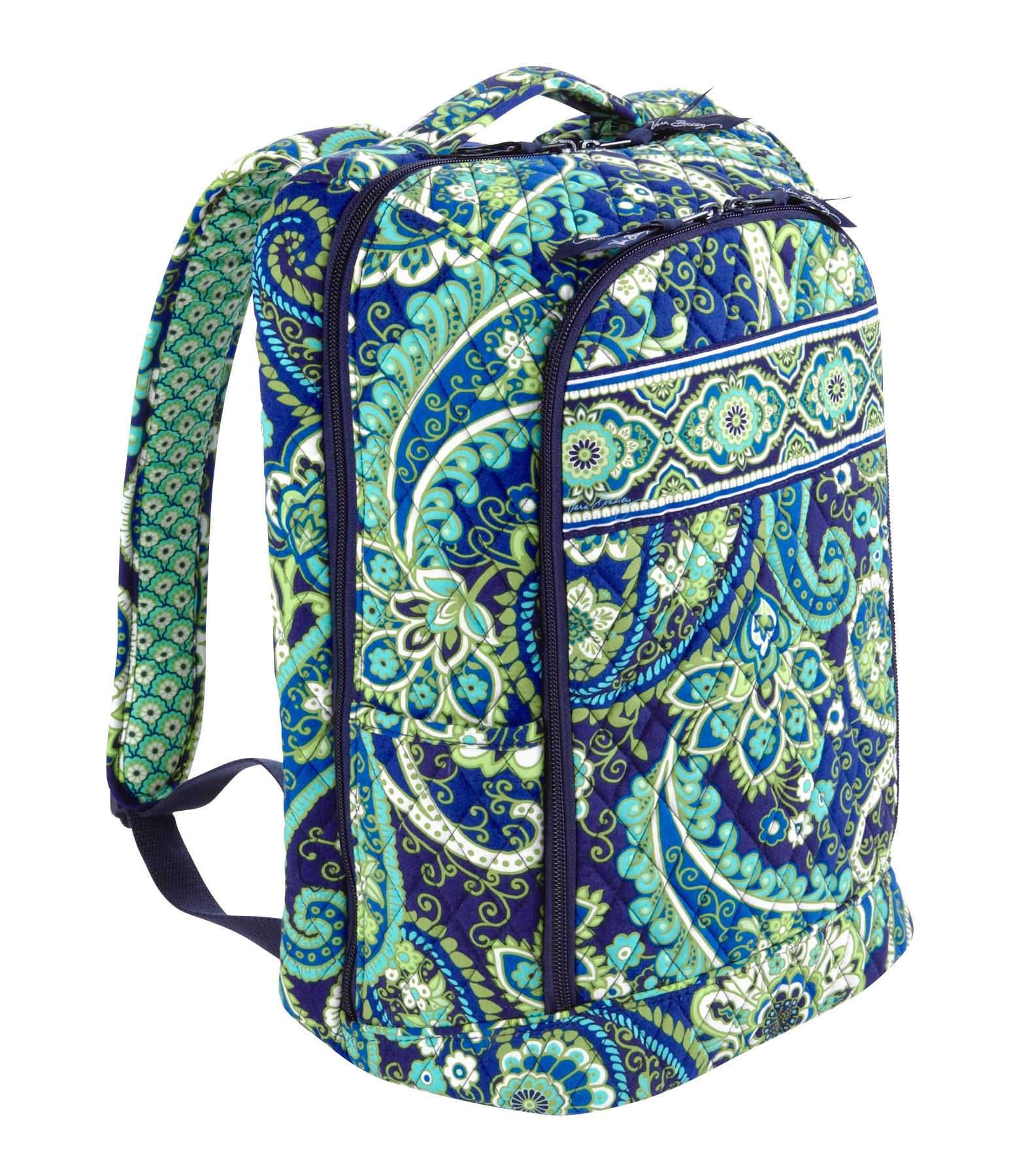 Buy Vera Bradley Women's Backpack, Canyon Sunset and other Casual Daypacks at ashamedphilippines.ml Our wide selection is eligible for free shipping and free returns.