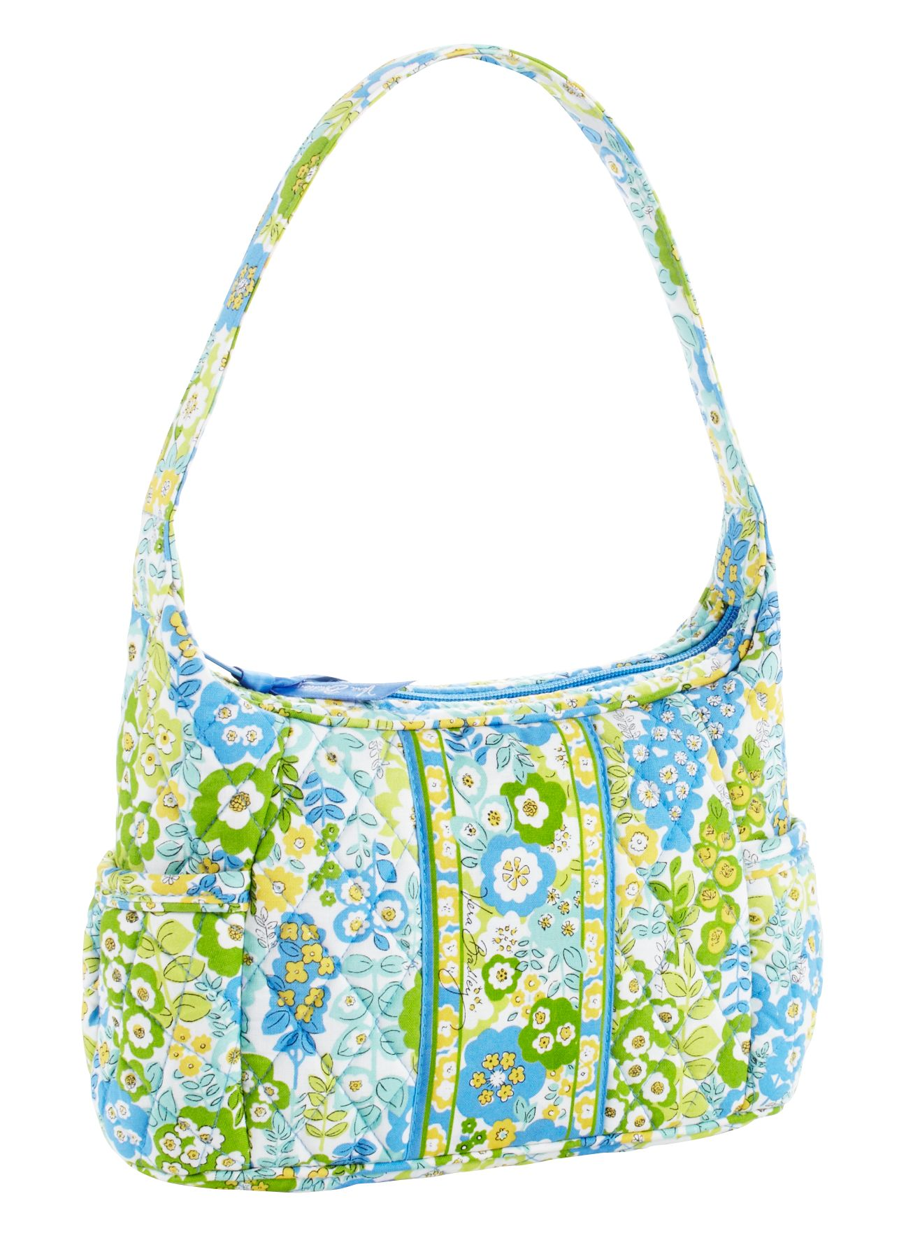 Vera Bradley Sophie in English Meadow