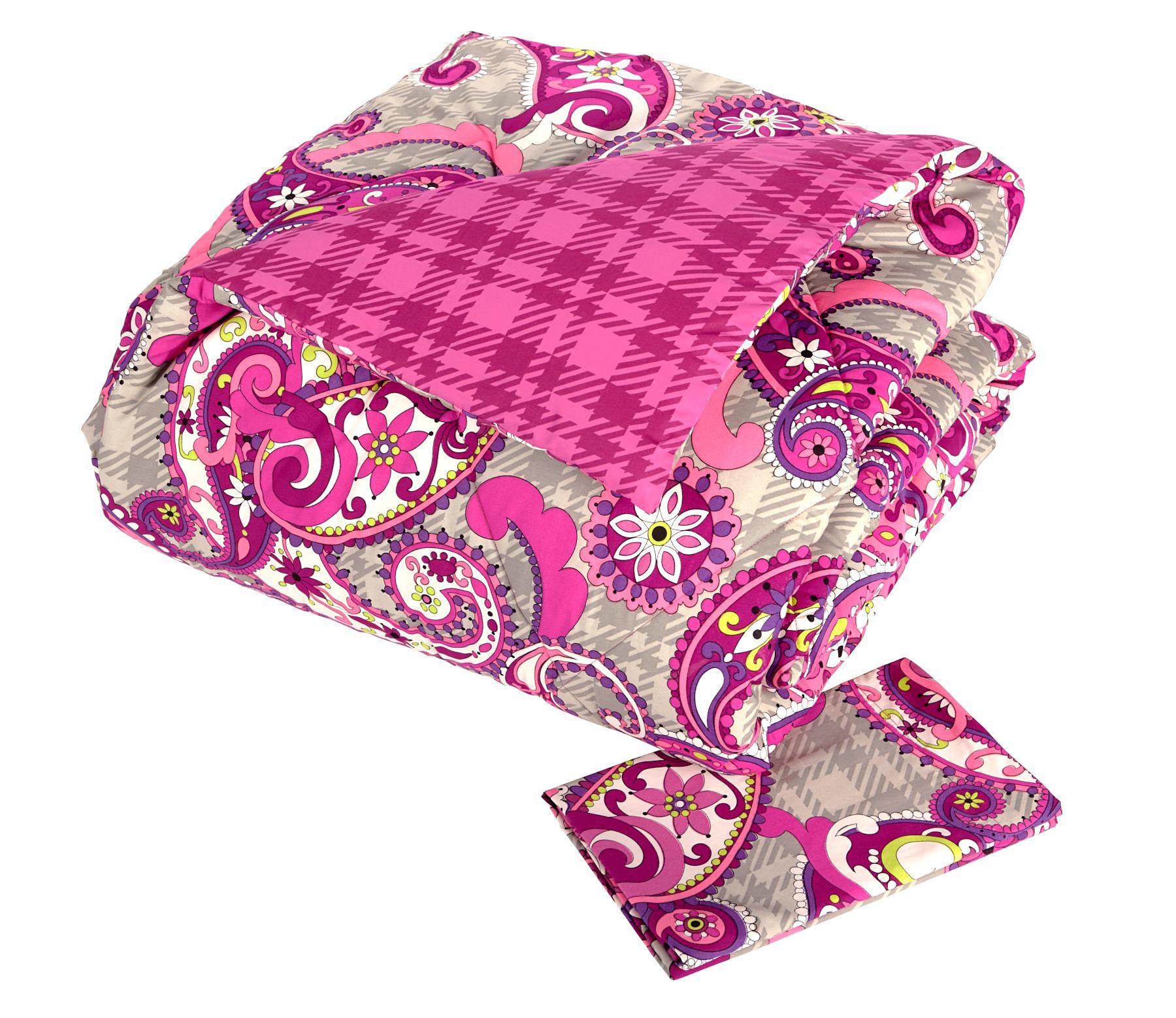 Monogram Tote Bags Vera Bradley Xl Blanket