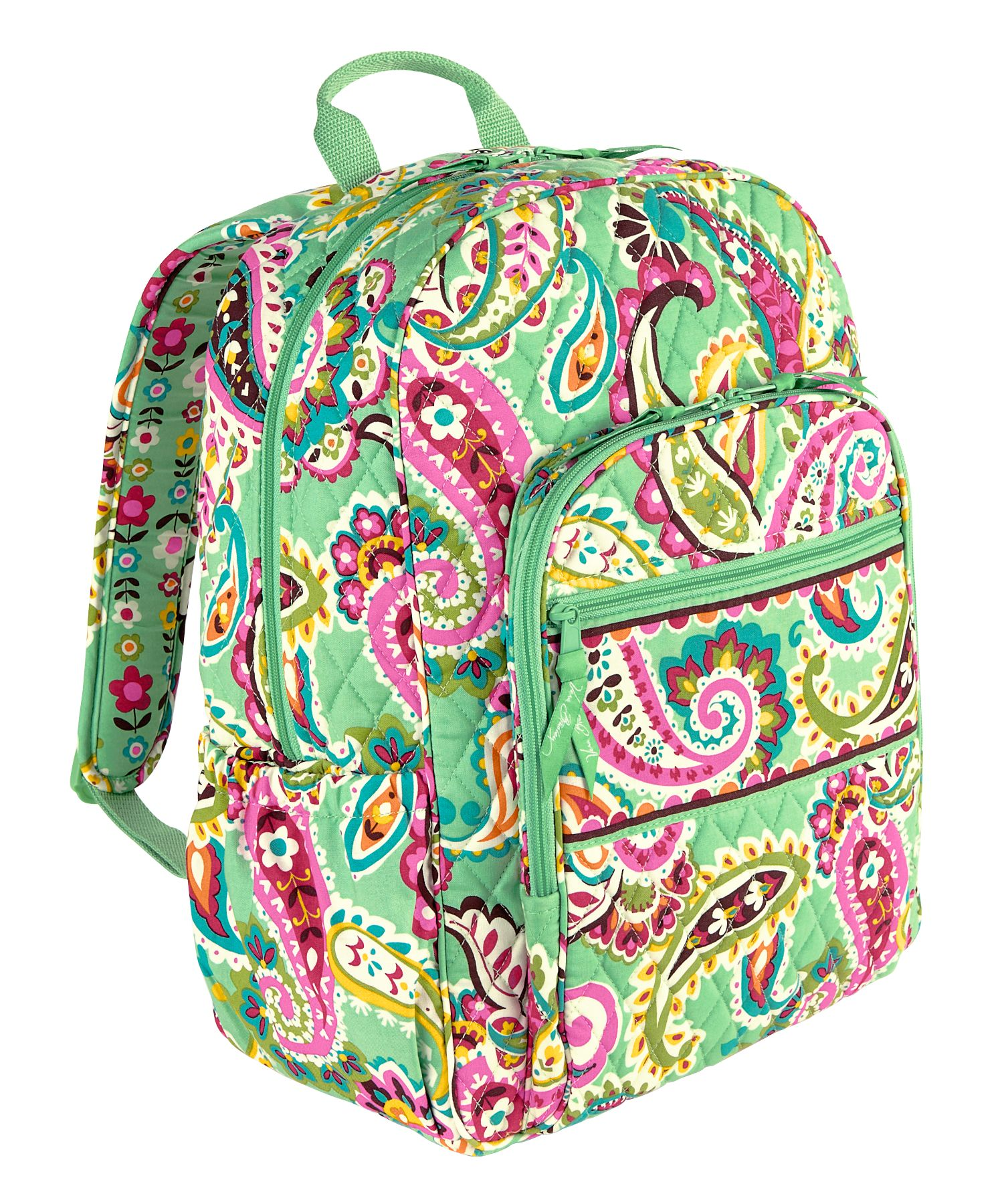 9ab4cb424755 Where To Buy Vera Bradley Backpacks- Fenix Toulouse Handball