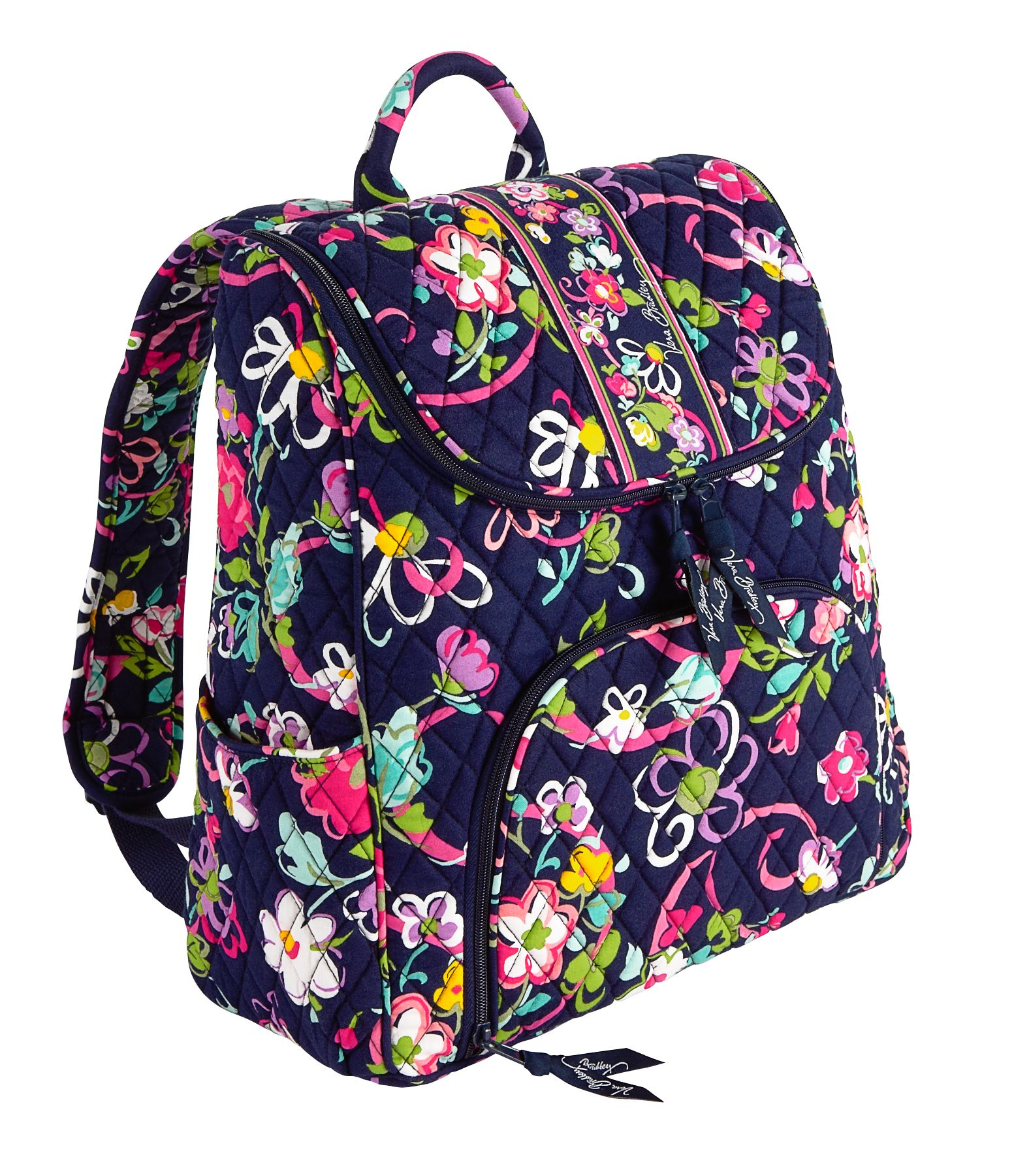 Shop discount vera bradley bags from Vera Bradley and from download-free-carlos.tk, download-free-carlos.tk, Macy's and many more. Find thousands of new high fashion items in one place. Skip to Content Matches found. Use the down & up arrow to navigate through the list and enter to select.