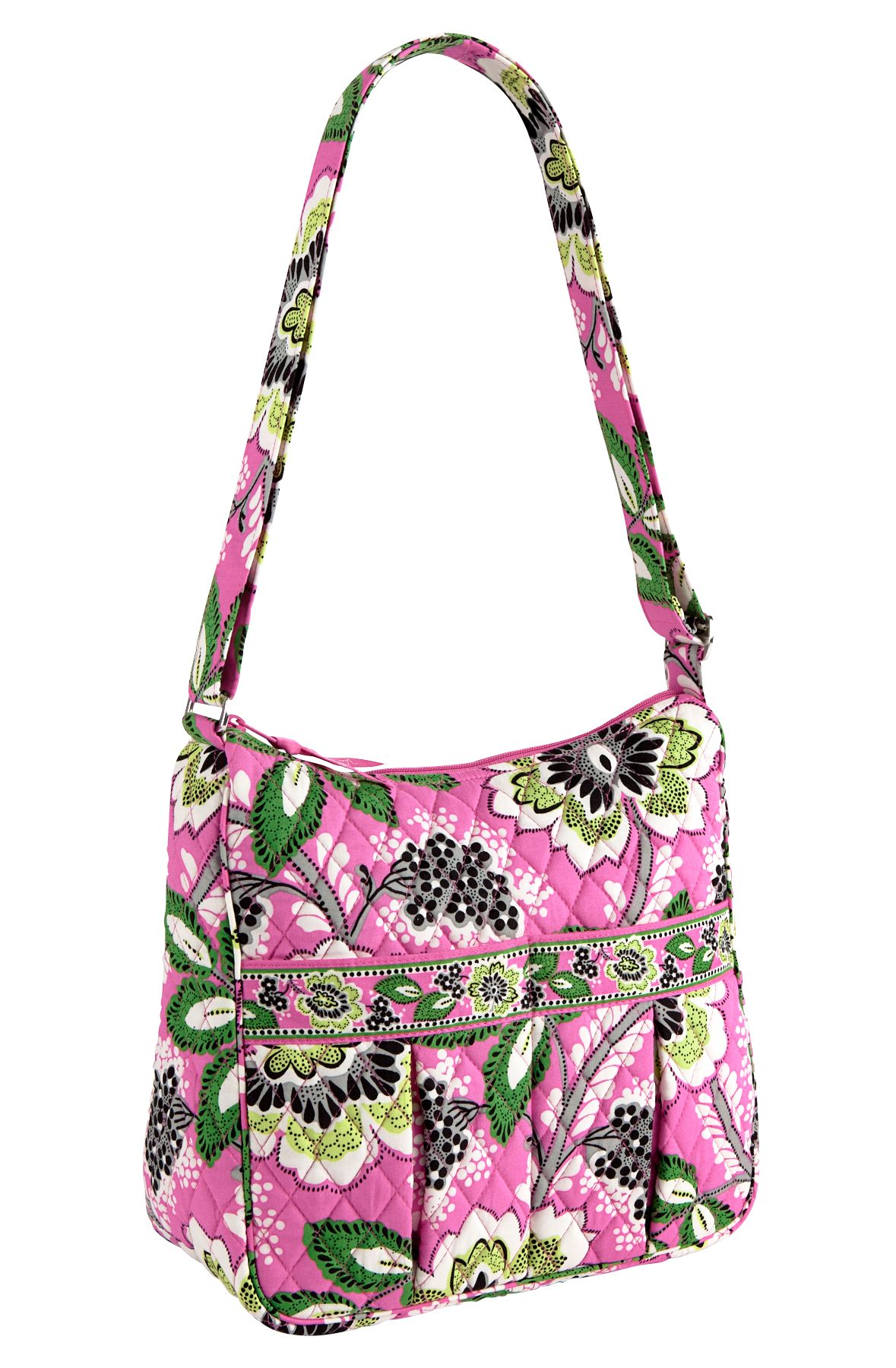 Text TEXTVB to to join Vera Bradley mobile alerts. By submitting your mobile number, you are subscribing to Vera Bradley SMS/MMS Offer Alert program for up to 6 messages per month. Message and data rates may xhballmill.tkd Location: Fort Wayne, Indiana, United States.