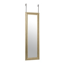 Champagne Full Length Mirror, 18x53