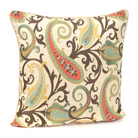Grand Estate Pillow