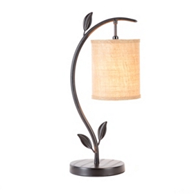 Downbridge Table Lamp