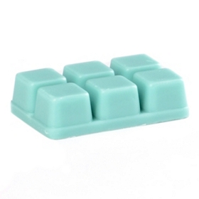 Seaside View Wax Melts