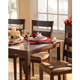 Riley Dining Table & Chair Set