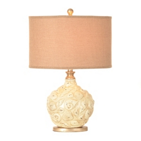Seaside Memories Table Lamp