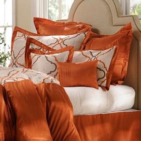 Spice Grand Manor 8-pc. Queen Comforter Set